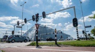 20200713_WSRS slimme stoplichten_Mark Grupstra_Gemeente Leeuwarden_005 kl