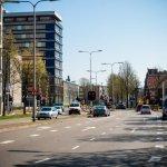 Werk Slim, Reis Slim_Julianastraat_Gemeente_Leeuwarden