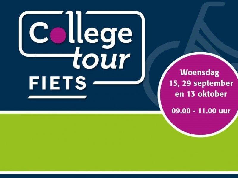 collegetour-fiets-sm